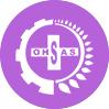 OHSAS18001 职业健康安全管理体系认证