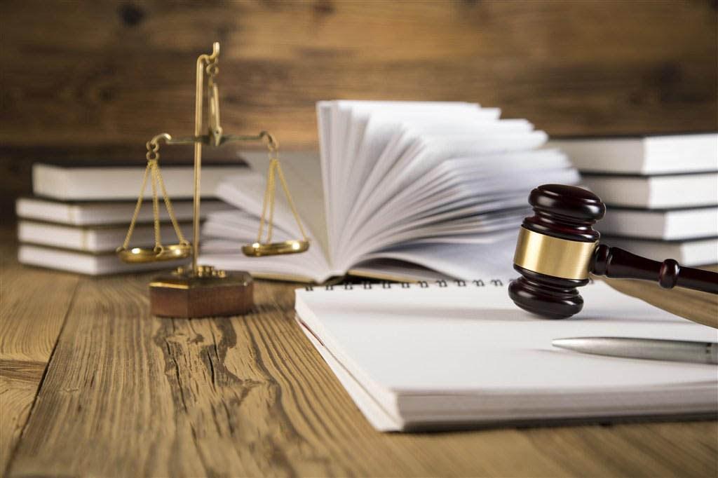 思路决定出路 态度决定高度_合理的法律决定_决定法律本质的根本因素